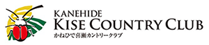 KISE COUNTRY CLUB